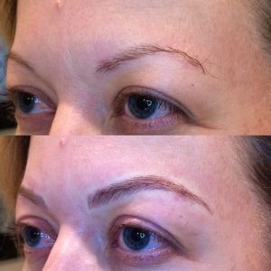sugared-microblading-eyebrows-05-min