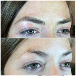 sugared-microblading-eyebrows-09-min