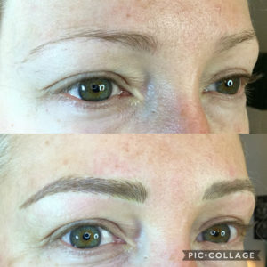microblading-before-after-2018-03-D